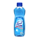 Lysol Liquid Disinfectant Concentrates Fresh Scent 500ml