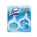 Lysol Automatic Toilet Cleaner Fresh 80g