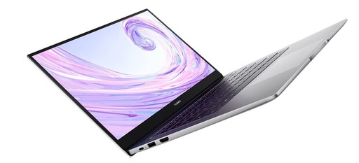 [Matebook D14  R5 8GB SSD 512GB Space Gray (Tripi)] Matebook D14  R5 8GB SSD 512GB Space Gray