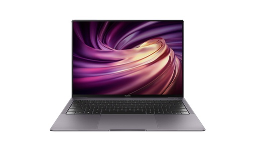 [Matebook X PRO I7 16GB SSD 1TB SPACE GRAY (Tripi)] Matebook X PRO I7 16GB SSD 1TB SPACE GRAY