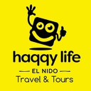 Haqqy Life Travel and Tour