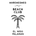 Maremegmeg Beach Club