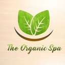 The Organic Spa Facial Care & Body Works Inc.